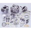 Bore up kit