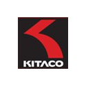 Spare parts Kitaco engines