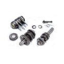 Spare parts Lifan 150