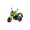 Honda MSX125 - GROM  2016 and after